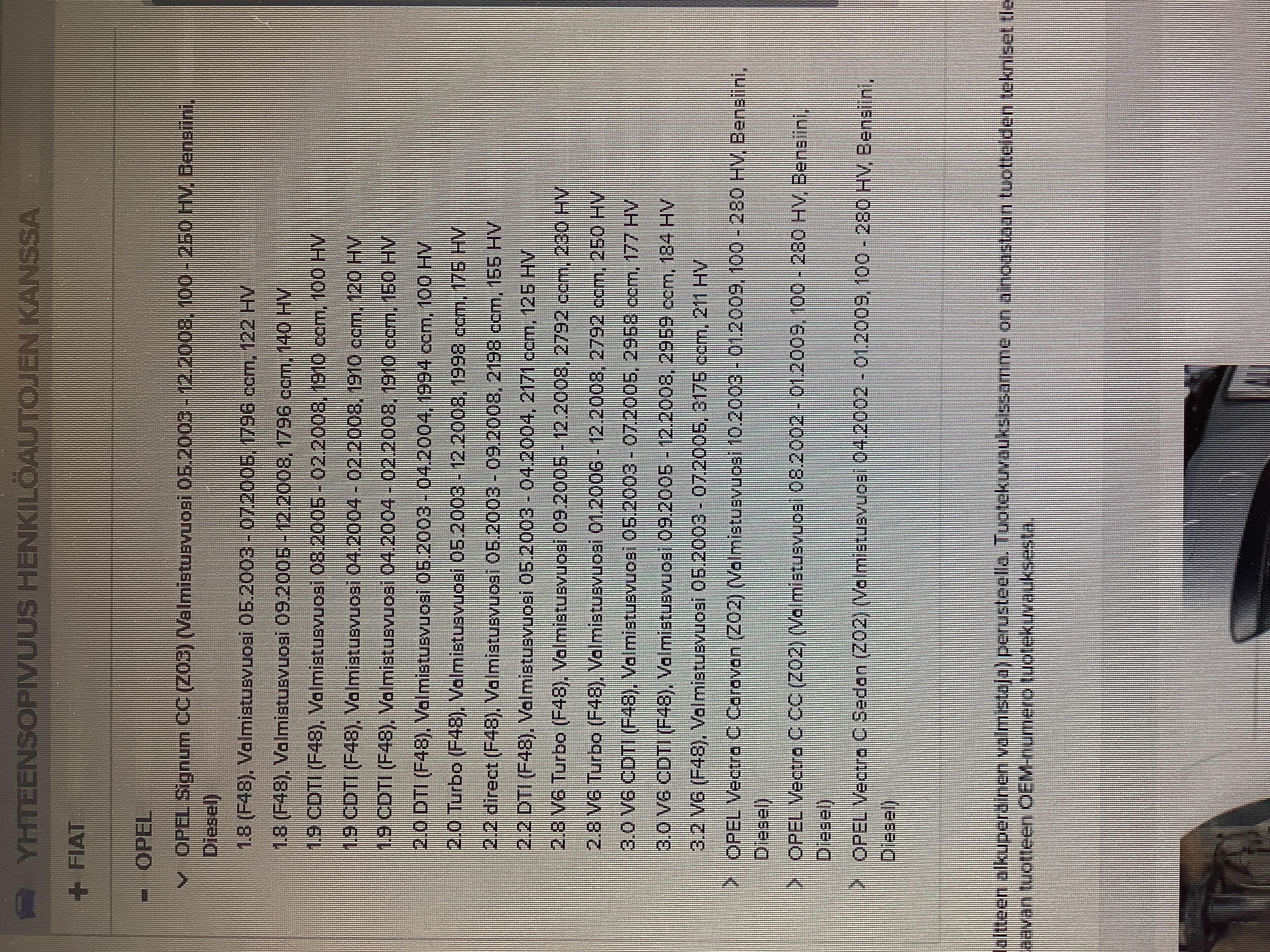 public/4e022624-ff56-49c3-9a59-1ae36355df7a