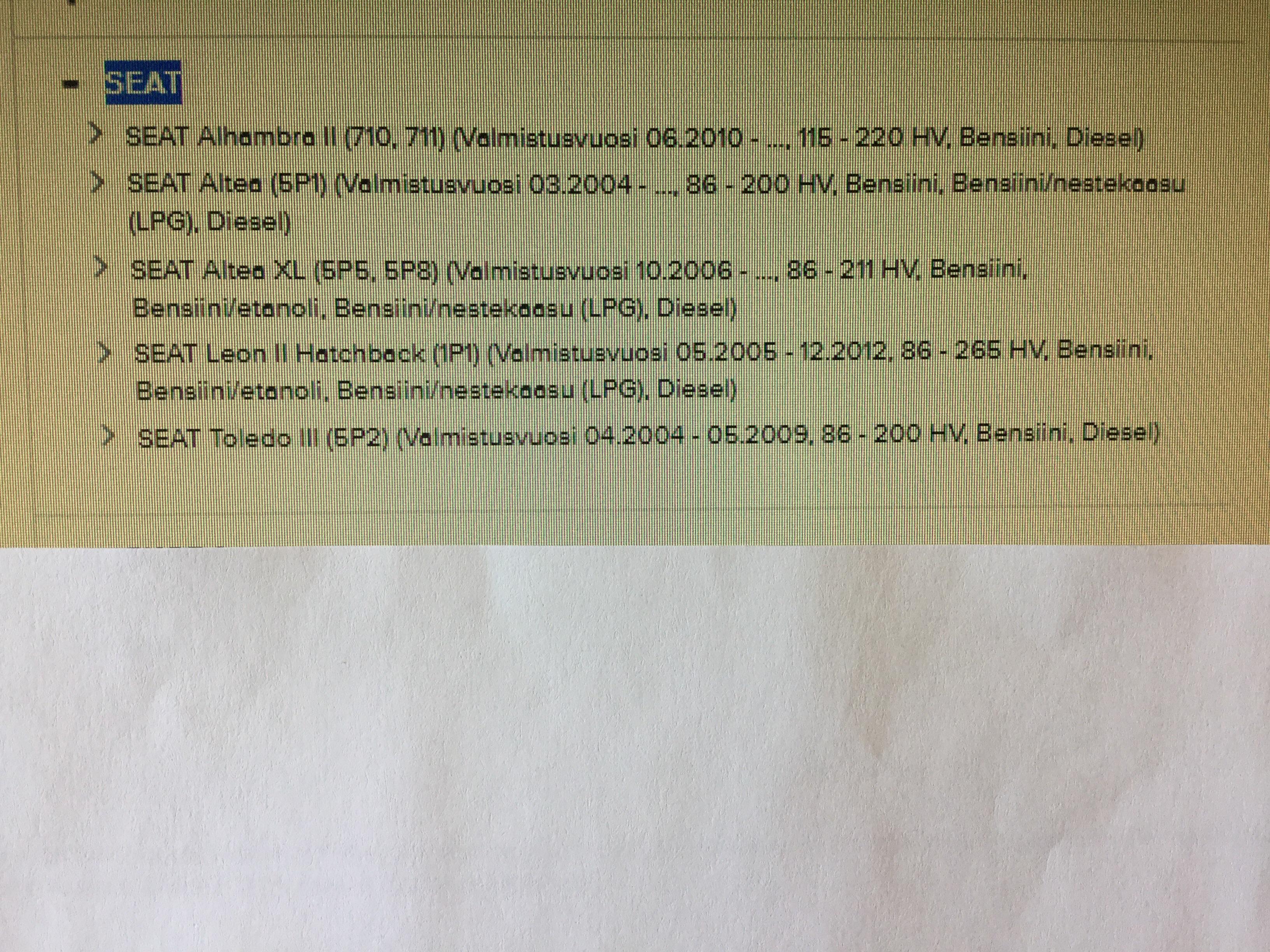public/bbb9d062-ec7b-4cab-ba12-ed2fa075d206